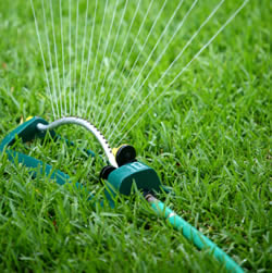 sprinkler_via_hose
